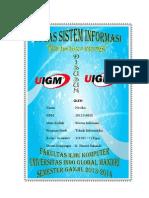 Tugas Sistem Informasi 1 Novika 2012110028.pdf