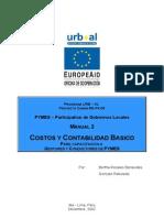 Costos-Pyme.pdf
