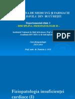 IC_curs_1_2013-2014