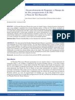 269-1149-1-PB.pdf