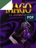 41579710 Mago La Ascension Revisado