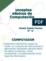computo3