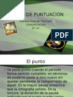 comunicaicon1