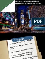 trademarketingemerchandising-101011073354-phpapp02