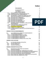 Manual de Mtto i