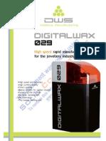 DW029 Eng-1