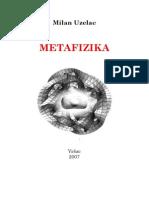 2_MilanUzelac_Metafizika (1)