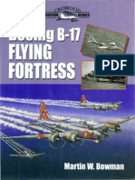 Air Force News ~ Oct-Dec 1944 | Normandy Landings | Air Forces