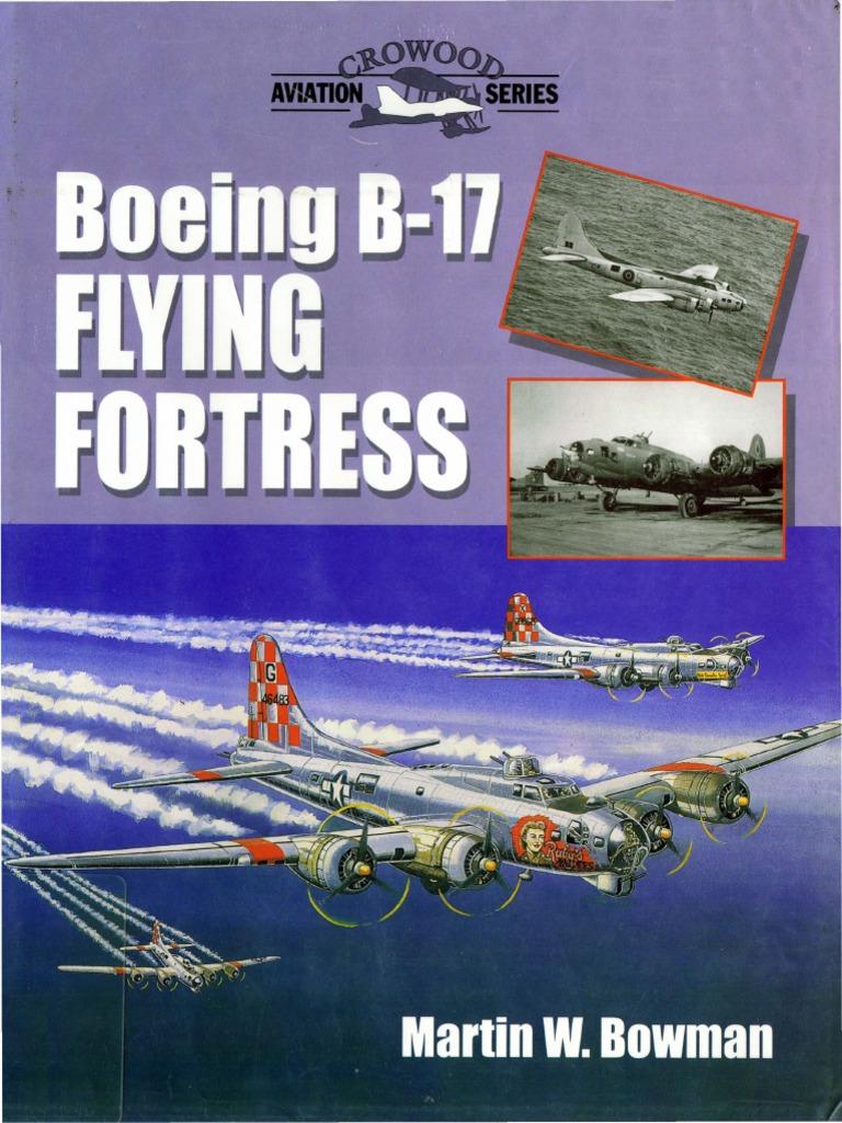 Boeing B 17 Flying Fortress Aviation B17 Wiring Harness