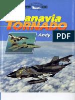 Crowood - Tornado