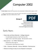 Group4_Apple.pdf