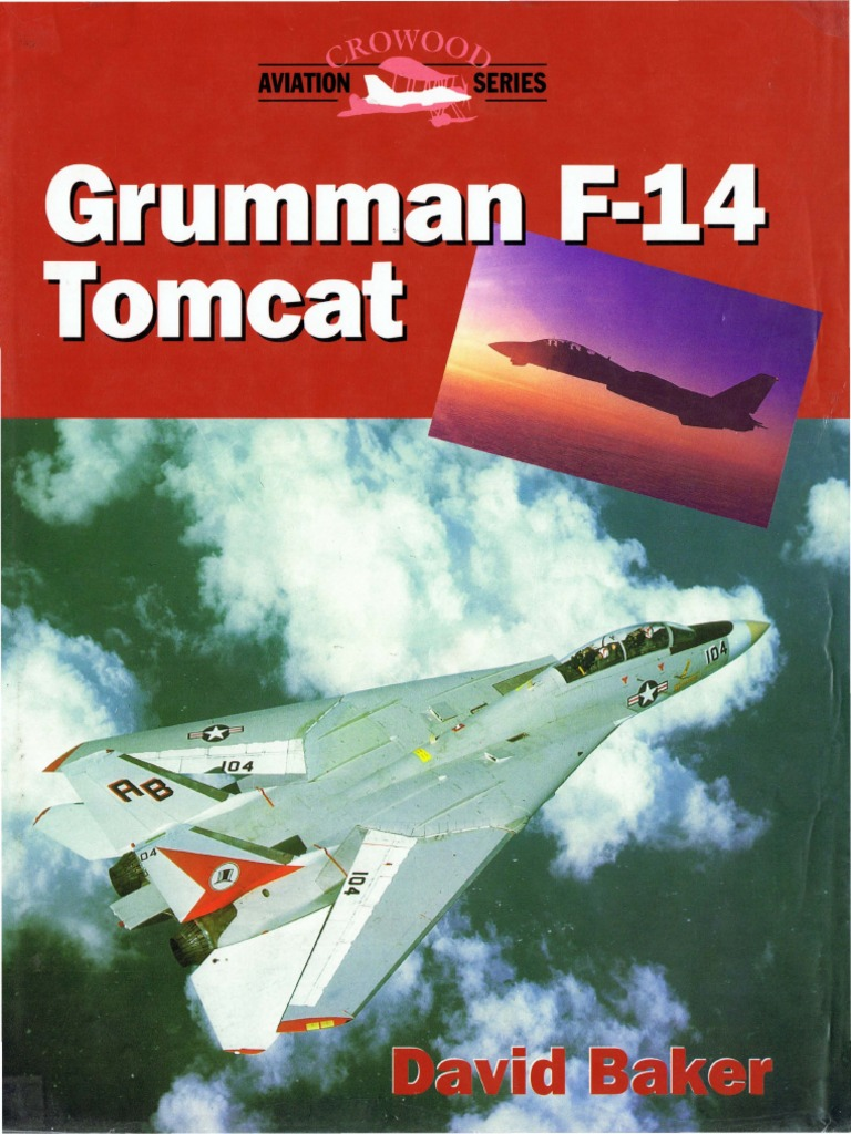 Grumman f 14 tomcat military technology military science fandeluxe Images