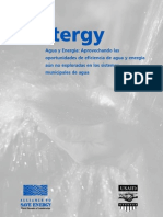 watergy_spanish.pdf