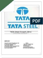 employee satisfaction survey tata steel