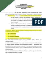 Acto-bulimico y Tercera Tópica.docx