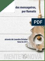 OTempoDosMensageiros_Ramatis_Natal2013 (1).pdf
