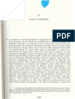 Alma y muerte0001.pdf