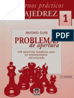 01problemasdeapertura-antoniogude.pdf
