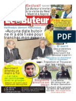 1942_PDF_du_04_01_2014