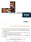 7-Espanol de Vzla-Conectivos y Marcadores