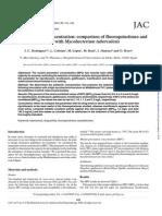 J. Antimicrob. Chemother.-2004-Rodrيguez-441-4