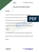Formato Para Documentos