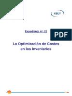 PDF Crack.jsf