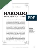 Haroldo nos  Campos do Senhor.pdf