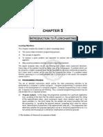 20063ipcc Paper7A Vol1 Cp5