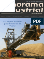 Panorama-Industrial-Marzo2013.pdf