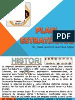 Plan Estrat+®gico-Cristal