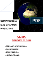climatologiaeasgrandespaisagens-131123101611-phpapp01