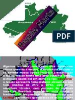 regiaonorte-100903195640-phpapp01
