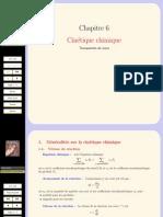 Cours Chap 06