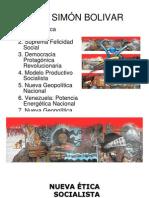 Plans i Mn Bolivar Present Ac In