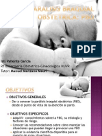 paralisisbraquialobstetrica-130308055230-phpapp01