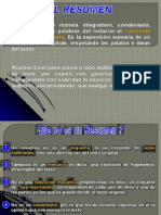 sintesis_resumen
