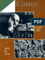 Lenin Unesco