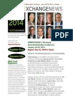 Campaign Overview | MailChimp