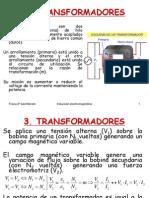 4 Induccion electromagnetica (2)