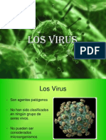 losvirus-120827210552-phpapp01.ppt