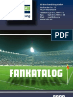 IDM - Fanartikel, Merchandising & Eventartikel | Katalog komplett