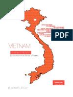 Vietnam Hardhat Report