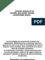 9_estructuras_unicas