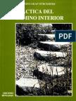 Durckheim Karlfried Graf - Practica Del Camino Interior Lo Cotidiano Como Ejercicio