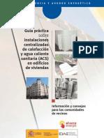 Http Www.idae.Es Index.php Mod.documentos Mem.descarga File= Documentos 11081 Guia Instal Centralizadas Calef y ACS Edificios 08 659566a6