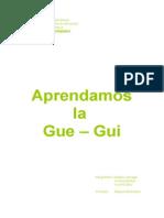 98072077 Actividades 1 Gue Gui