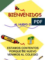 Presentacion_PRIMER_DIA_ciclo1