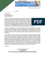 CARTA a  INSAI- BARRADAS.doc