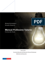 Manual Profesor Tutor (20!03!2012)